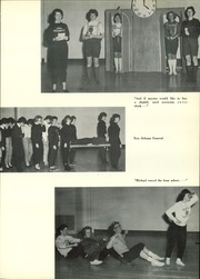 Page 131, 1963 Edition, Palmyra High School - Tillicum Yearbook (Palmyra, NJ) online yearbook collection