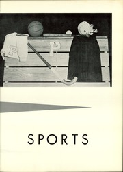 Page 133, 1963 Edition, Palmyra High School - Tillicum Yearbook (Palmyra, NJ) online yearbook collection