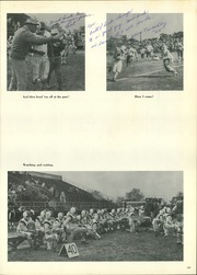 Page 135, 1963 Edition, Palmyra High School - Tillicum Yearbook (Palmyra, NJ) online yearbook collection