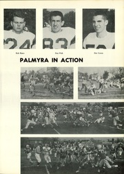 Page 137, 1963 Edition, Palmyra High School - Tillicum Yearbook (Palmyra, NJ) online yearbook collection