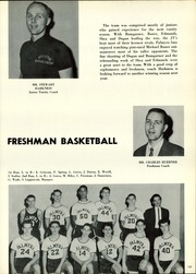 Page 141, 1963 Edition, Palmyra High School - Tillicum Yearbook (Palmyra, NJ) online yearbook collection