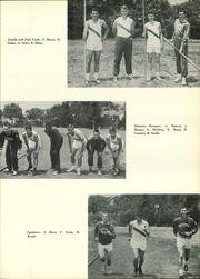 Page 143, 1963 Edition, Palmyra High School - Tillicum Yearbook (Palmyra, NJ) online yearbook collection