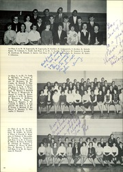 Page 90, 1963 Edition, Palmyra High School - Tillicum Yearbook (Palmyra, NJ) online yearbook collection