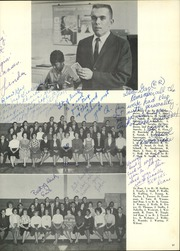 Page 91, 1963 Edition, Palmyra High School - Tillicum Yearbook (Palmyra, NJ) online yearbook collection