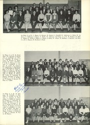 Page 93, 1963 Edition, Palmyra High School - Tillicum Yearbook (Palmyra, NJ) online yearbook collection