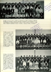 Page 94, 1963 Edition, Palmyra High School - Tillicum Yearbook (Palmyra, NJ) online yearbook collection