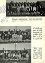 Page 95, 1963 Edition, Palmyra High School - Tillicum Yearbook (Palmyra, NJ) online yearbook collection