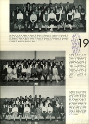 Page 96, 1963 Edition, Palmyra High School - Tillicum Yearbook (Palmyra, NJ) online yearbook collection