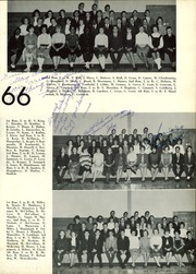Page 97, 1963 Edition, Palmyra High School - Tillicum Yearbook (Palmyra, NJ) online yearbook collection