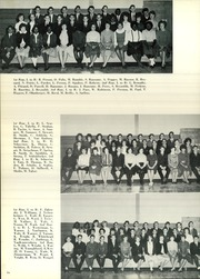 Page 98, 1963 Edition, Palmyra High School - Tillicum Yearbook (Palmyra, NJ) online yearbook collection