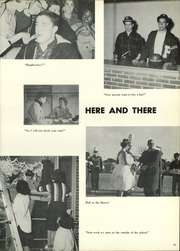 Page 99, 1963 Edition, Palmyra High School - Tillicum Yearbook (Palmyra, NJ) online yearbook collection