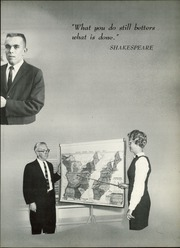Page 13, 1964 Edition, Palmyra High School - Tillicum Yearbook (Palmyra, NJ) online yearbook collection