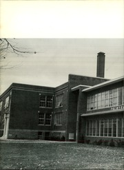 Page 8, 1964 Edition, Palmyra High School - Tillicum Yearbook (Palmyra, NJ) online yearbook collection