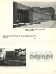 Page 25, 1965 Edition, Palmyra High School - Tillicum Yearbook (Palmyra, NJ) online yearbook collection