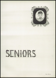 Page 15, 1942 Edition, Bogota High School - Purple B Yearbook (Bogota, NJ) online yearbook collection