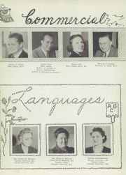 Page 13, 1945 Edition, Bogota High School - Purple B Yearbook (Bogota, NJ) online yearbook collection