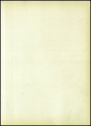 Page 3, 1959 Edition, Riverside High School - Torch Yearbook (Riverside, NJ) online yearbook collection