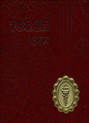 Page 1, 1972 Edition, Riverside High School - Torch Yearbook (Riverside, NJ) online yearbook collection