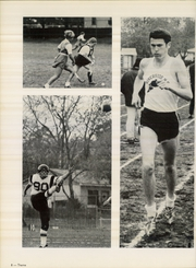 Page 10, 1972 Edition, Riverside High School - Torch Yearbook (Riverside, NJ) online yearbook collection