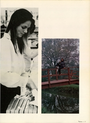 Page 13, 1972 Edition, Riverside High School - Torch Yearbook (Riverside, NJ) online yearbook collection