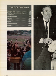 Page 4, 1972 Edition, Riverside High School - Torch Yearbook (Riverside, NJ) online yearbook collection