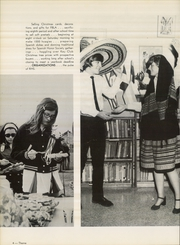 Page 6, 1972 Edition, Riverside High School - Torch Yearbook (Riverside, NJ) online yearbook collection