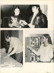 Page 7, 1972 Edition, Riverside High School - Torch Yearbook (Riverside, NJ) online yearbook collection