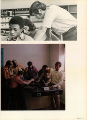 Page 9, 1972 Edition, Riverside High School - Torch Yearbook (Riverside, NJ) online yearbook collection