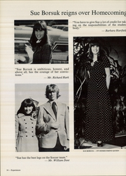 Page 16, 1974 Edition, Riverside High School - Torch Yearbook (Riverside, NJ) online yearbook collection