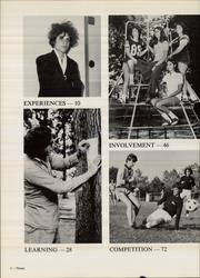 Page 4, 1974 Edition, Riverside High School - Torch Yearbook (Riverside, NJ) online yearbook collection