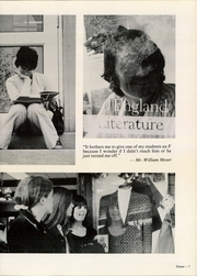 Page 9, 1974 Edition, Riverside High School - Torch Yearbook (Riverside, NJ) online yearbook collection