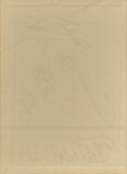 Page 2, 1954 Edition, Pitman High School - Talisman Yearbook (Pitman, NJ) online yearbook collection
