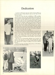 Page 10, 1970 Edition, Pitman High School - Talisman Yearbook (Pitman, NJ) online yearbook collection