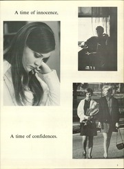 Page 7, 1970 Edition, Pitman High School - Talisman Yearbook (Pitman, NJ) online yearbook collection
