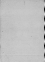 Page 2, 1938 Edition, Salem High School - Fenwick Papers Yearbook (Salem, NJ) online yearbook collection