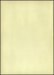 Page 4, 1951 Edition, Salem High School - Fenwick Papers Yearbook (Salem, NJ) online yearbook collection
