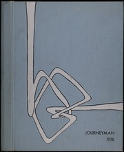 1974 Edition, West Morris Mendham High School - Journeyman Yearbook (Mendham, NJ)