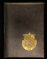 1946 Edition, Hasbrouck Heights High School - Coronian Yearbook (Hasbrouck Heights, NJ)