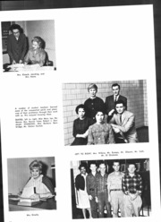 Page 16, 1964 Edition, Hasbrouck Heights High School - Coronian Yearbook (Hasbrouck Heights, NJ) online yearbook collection