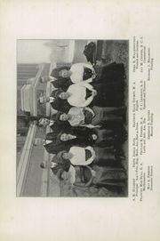 Page 12, 1917 Edition, Park Ridge High School - Hoot Yearbook (Park Ridge, NJ) online yearbook collection