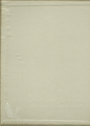 Page 2, 1934 Edition, Park Ridge High School - Hoot Yearbook (Park Ridge, NJ) online yearbook collection