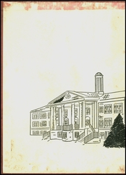 Page 2, 1945 Edition, Park Ridge High School - Hoot Yearbook (Park Ridge, NJ) online yearbook collection
