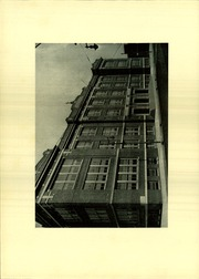 Page 14, 1937 Edition, St Aloysius High School - Aloysian Yearbook (Jersey City, NJ) online yearbook collection