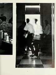 Page 7, 1963 Edition, University of Tampa - Moroccan Yearbook (Tampa, FL) online yearbook collection