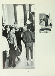 Page 8, 1963 Edition, University of Tampa - Moroccan Yearbook (Tampa, FL) online yearbook collection