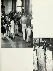 Page 9, 1963 Edition, University of Tampa - Moroccan Yearbook (Tampa, FL) online yearbook collection