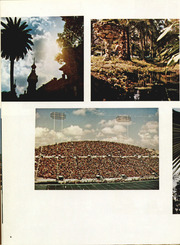 Page 10, 1972 Edition, University of Tampa - Moroccan Yearbook (Tampa, FL) online yearbook collection