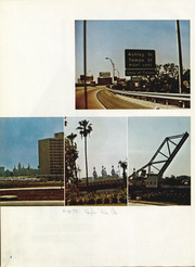 Page 6, 1972 Edition, University of Tampa - Moroccan Yearbook (Tampa, FL) online yearbook collection