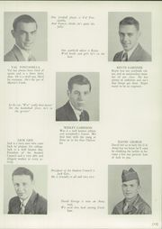 Page 17, 1947 Edition, Belvidere High School - Clarion Yearbook (Belvidere, NJ) online yearbook collection