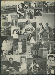 Page 2, 1952 Edition, Belvidere High School - Clarion Yearbook (Belvidere, NJ) online yearbook collection